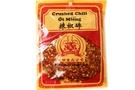 Buy Sing Kung Corp Crushed Chili (Ot Mieng) - 2oz