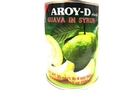 Buy Guava in Syrup - 20oz