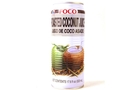 Roasted Coconut Juice (Jugo De Coco Asado) - 17.6fl oz