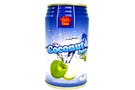 Coconut Juice with Jelly - 11.2oz [6 units]