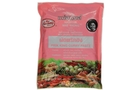 Buy Mae Anong Prik King Curry Paste - 16oz