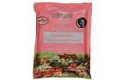 Buy Mae Anong Curry Paste (Prik King) - 16oz