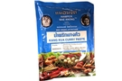 Buy Mae Anong Kang Kua Curry Paste - 16oz