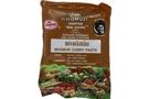 Musmun Curry Paste - 16oz [3 units]