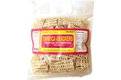 Buy Wira Food Kerupuk Aci Mentah Persegi (Tapioca Cracker Square) - 17.5oz