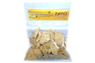 Buy Zona Baso Goreng (Tuna Meat Ball Crisps) - 3.5oz