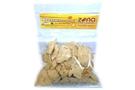 Buy Zona Basreng-Baso Goreng (Tuna Meat Ball Crisps) - 3.53oz