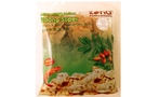 Buy Emping Mini Udang Super (Shrimp Oat Nuts Sweet n Spicy) - 7.05oz