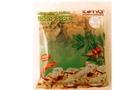 Emping Mini Udang Super (Shrimp Oat Nuts Sweet n Spicy) - 7.05oz [ 3 units]