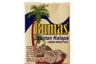 Santan Kelapa (Coconut Cream with Vegetable Fat 24%) - 6.7fl oz