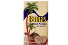 Buy Coconut Cream (Vegetable Fat 24%) - 33fl oz