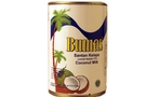 Coconut Milk (Vegetable Fat 17%) - 13.5fl oz [3 units]