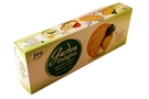 Delights Vegetable Crackers - 4.24oz [3 units]