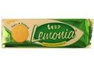 Lemonia Biscuit (Lemon Flavor) - 4.5oz [ 6 units]
