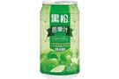 Buy Hey Song Honey-Song Guava Juice Drink - 320ml