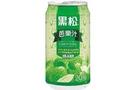 Guava Juice Drink - 11.5fl oz [ 6 units]