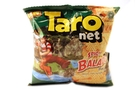 Taro Net Chips (Spicy Balado) - 2.47 [6 units]