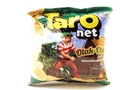 Buy Taro Taro Net Chips (Spicy Otak Otak) - 1.41oz