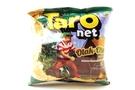 Taro Net Chips (Spicy Otak Otak) - 1.41oz [ 12 units]