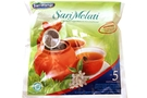 Buy Sari Wangi Sari Melati (Jasmine Tea / 5-ct) - 0.42oz