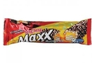 Wafer Chocolate Caramel Maxx - 1.2oz [ 6 units]