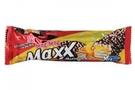 Wafer Chocolate Caramel Maxx - 1.2oz [12 units]