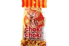 Buy Choki Choki Chococashew with Cashew Nut - 1.12oz