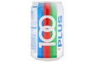 Buy 100 Plus (Isotonic Sport Drink) - 11fl oz