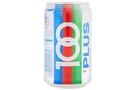 Buy F&N 100 Plus (Isotonic Sport Drink) - 11fl oz