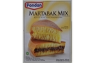 Buy Pondan Cake Mix (Martabak Mix) - 14.20oz