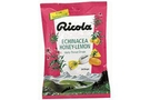 Ricola Herb Throat Drop (Honey Lemon with Echinacea Flavor / 24 - ct) - 3.2 oz [ 3 units]