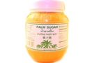 Buy Palm Sugar (Duong Thot Not) - 2.2Lb