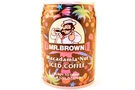 Buy Mr.Brown Macadamia Nut Flavor Iced Coffee - 8.12fl oz
