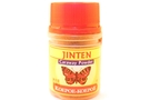 Jinten (Caraway Powder) - 1.13oz [3 units]