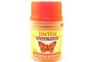 Buy Koepoe-Koepoe Bubuk Jinten (Caraway Powder) - 1.13oz