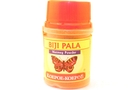 Biji Pala (Nutmeg Powder) - 1.30oz- [3 units]