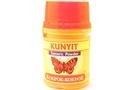 Buy Koepoe-Koepoe Bubuk Kunyit (Tumeric Powder) - 0.88oz