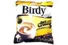 Birdy 3 in 1 Coffee (Super Creamy) - 16.5oz