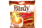 Birdy 3 in 1 Coffee (Robusta) - 16.5oz