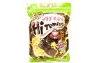 Buy TaoKaeNoi Hi Termpura (Tempura Seaweed Original) - 1.41oz