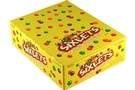 Buy Sixlets Candy Coated (Chocolate Flavor) - 9.9oz