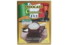 Buy Indocafe Creamy Cappuccino 5 in 1 (5-ct) - 4.37oz