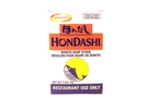 Hondashi (Bonito Soup Stock) - 2.2lb [2 units]