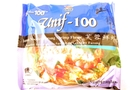 Buy Unif Instant Noodles Furong (Shrimp Flavor) - 3.63oz