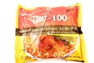 Instant Noodles (Artificial Spicy Beef Flavor) - 3.8oz