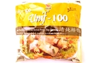 Instant Noodle (Artificial Stewed Pork Chop Flavor) - 3.69oz [10 units]