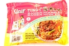 Tung-I Ramen Noodles (Chinese Onion Flavor) - 3oz [15 units]