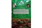 Green Curry Paste (Kang Kiewwan) - 16oz [3 units]