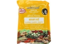 Yellow Karee Curry Paste -  16oz [3 units]