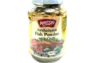 Buy Fish Powder W/Chili - 6.35oz